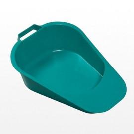 Slipper Bed Pan